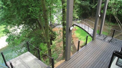家・庭・空間をトータルデザイン